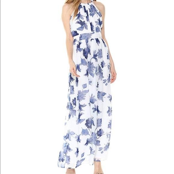 Nine West Dresses & Skirts - Nine West Womens Halter Dress NWT